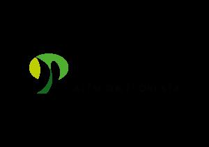 Malinovski-alem da floresta-01