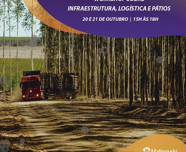 Banner_Exchange-Infraestrutura,-Logística-e-Pátios-600x600