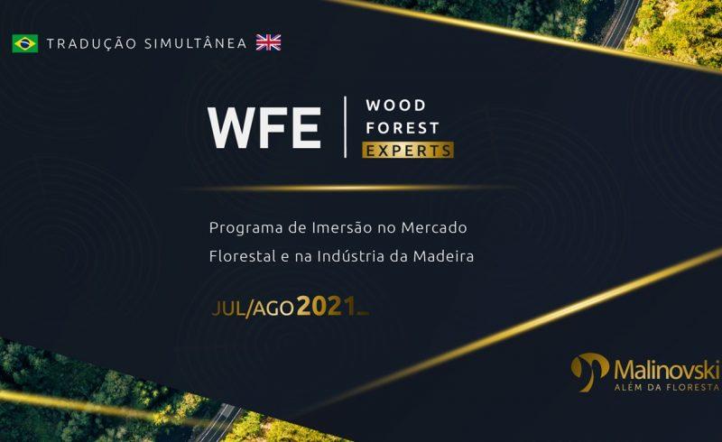Apresentação Final Ricardo_Painel Indústria de Madeira Sólida_30.07.2020