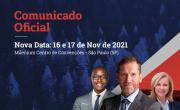 HDOM - Comunicado data - Feed