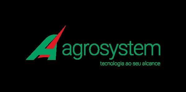 Agrosystem