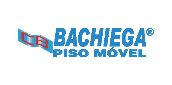 Bachiega