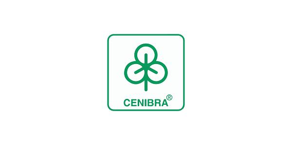 Cenibra