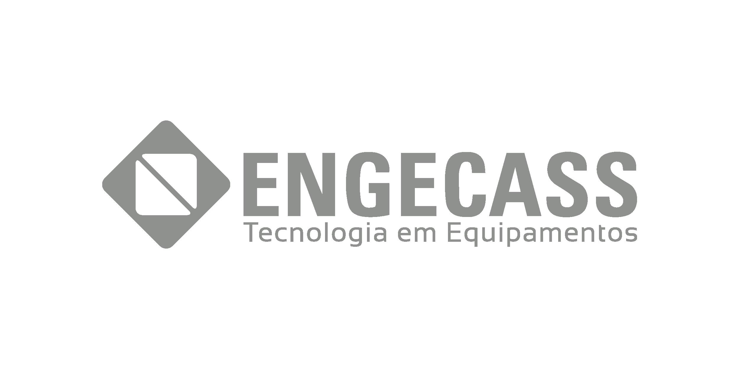 Engecass