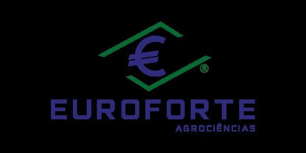 Euroforte