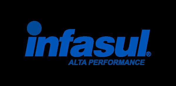 Infasul