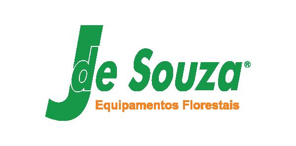 J de Souza