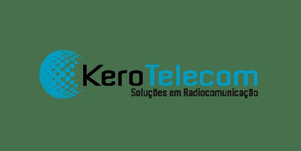 Kero Telecom