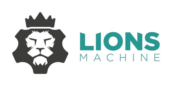 Lions Machine