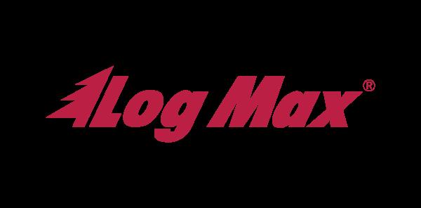 LogMax