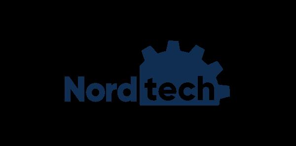 Nordtech