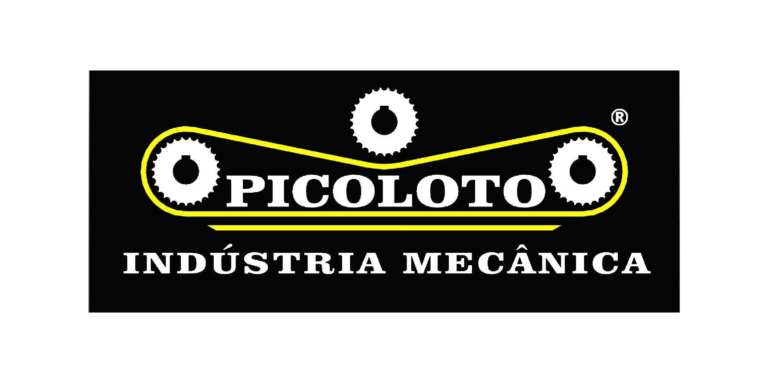 Picoloto