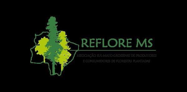 Reflore MS