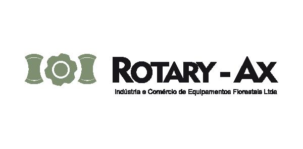 Rotary-Ax