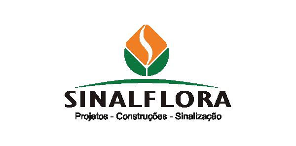 Sinalflora
