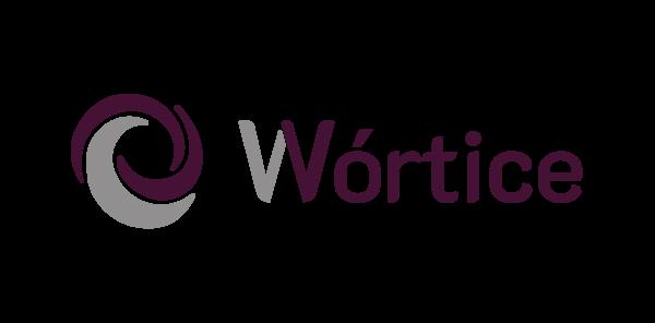 Wórtice
